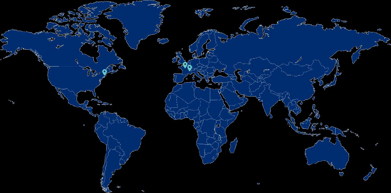 map-carthera